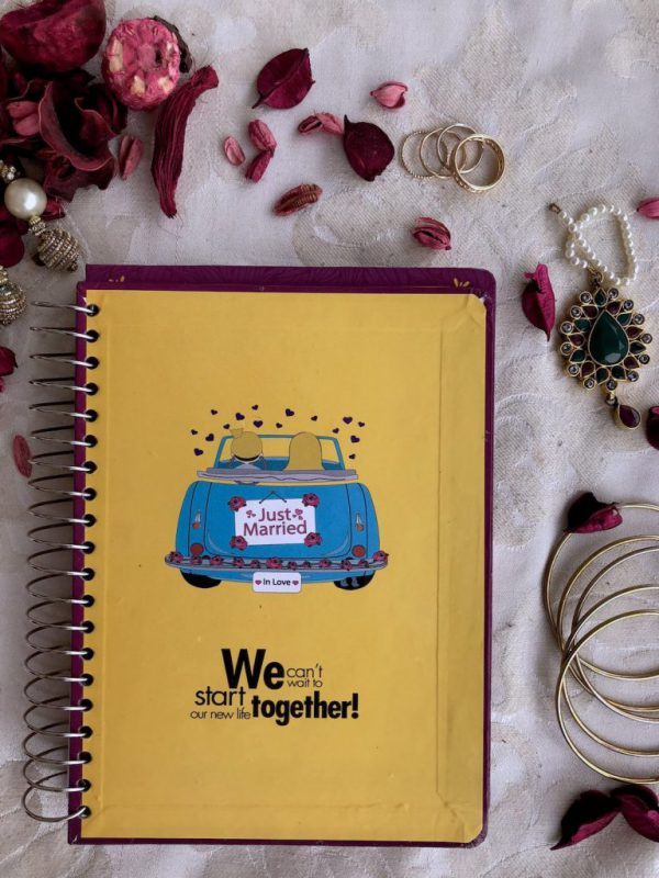 Desi Wedding Planner 6
