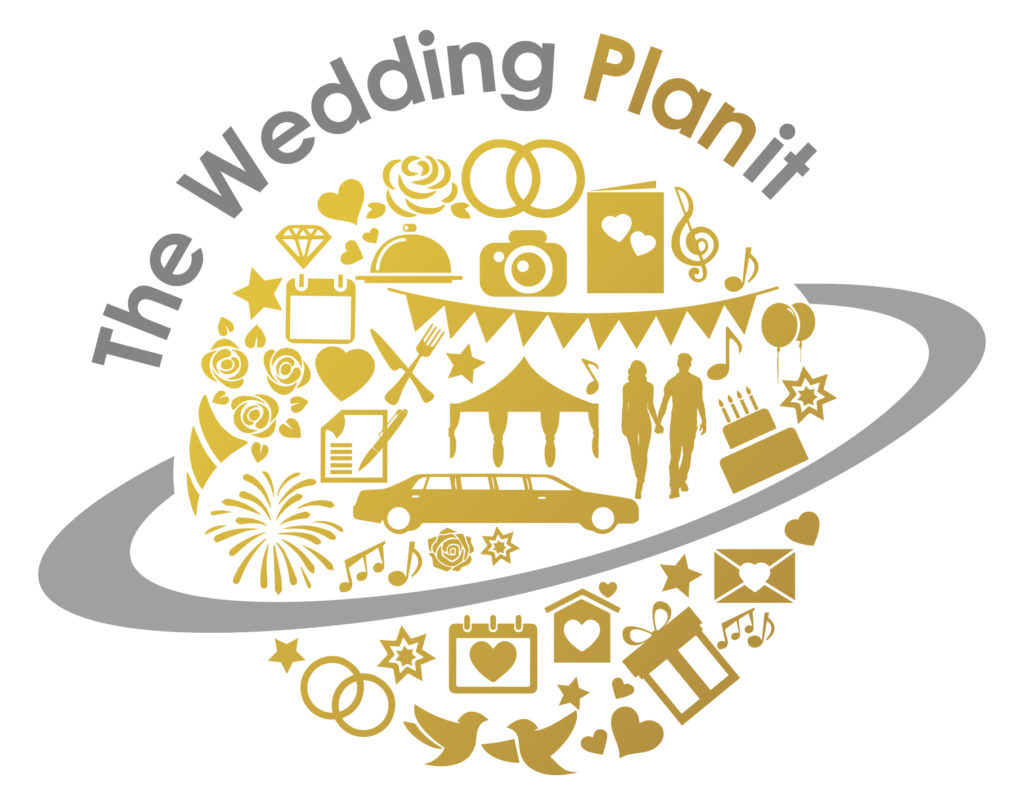 The Wedding Planit